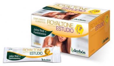 Royaltone Estudio 15Sticks