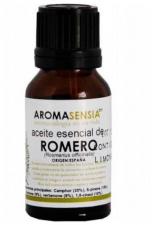 Romero Aceite Esencial 15 Ml. - Varios