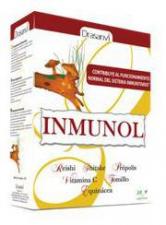 Inmunol 36 Cap.  - Drasanvi