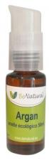 Aceite Argan Bio 50 Ml. - Drasanvi