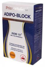 Adipo-Block (Mango Africano) 60 Cap.  - Prisma Natural