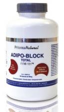 Adipo-Block Total (Mango Africano) 140 Cap.  - Prisma Natural