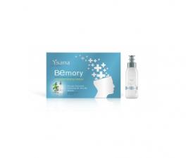 Ysana Bemory 20Viales X 10 Ml - Farmacia Ribera