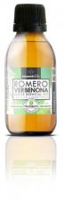 Romero Verbenona Aceite Esencial Bio 5 Ml. - Varios
