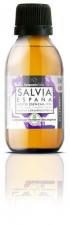 Salvia España Aceite Esencial Alimentario Bio 10Ml - Varios