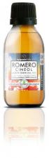 Romero Cineol Tunez Aceite Esencial Bio 100 Ml.