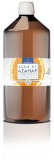 Agua De Azahar Hidrolato Alimentario Bio 250 Ml.