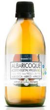 Albaricoque Refinado Aceite Vegetal 500 Ml. - Varios