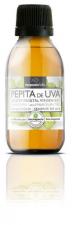 Pepita De Uva Refinado Aceite Vegetal 100 Ml. - Varios