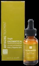 Segle Enzimatical Serum 15 Ml. - Segle Clinical