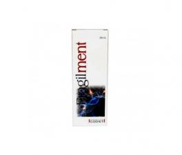 Codiet Fragilment 250 Ml - Farmacia Ribera