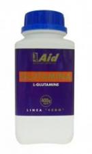 L-Glutamina 150 Cap.  - Varios