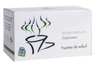 Fitoplus Cir 25 Filtros - Internature