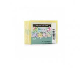 Drasanvi Jabon Jalea Real 100 Gr - Farmacia Ribera