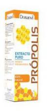 Propolis Extracto Hidroalcoholico 50 Ml.