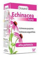 Echinacea 45 Cap.  - Drasanvi