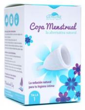 Copa Menstrual Talla S