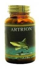 Artrion 660Mg. 60 Cap.  - Jellybell