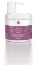 Segle Reafirmante Crema 500 Ml. - Segle Clinical