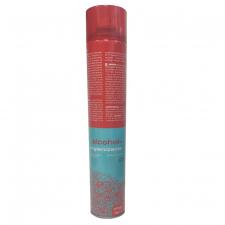 Alcohol Higienizante Prinex Spray 750 ML.