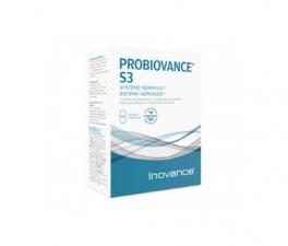 Probiovance S3 30 Comprimidos - Farmacia Ribera