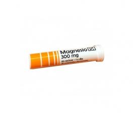 Ph Magnesio 20 Comprimidosr Eferv - Farmacia Ribera