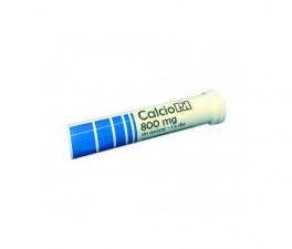 Ph Calcio 14 Comprimidosr Eferv - Farmacia Ribera