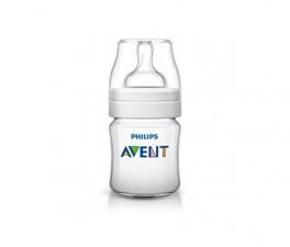 Avent Biberon 125 Ml Pp Scf680/17 - Farmacia Ribera
