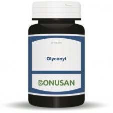 Glyconyl 60 Comp. - Bonusan