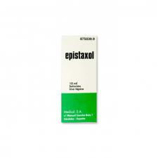 Epistaxol (Solucion Tópica 10 Ml) - Varios