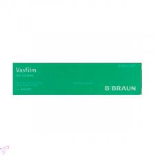 Vasfilm (Pomada 20 G)
