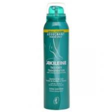 Spray Polvo Secante 150Ml.