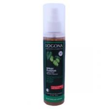 Spray Fijador Lupulo 150Ml. Bio