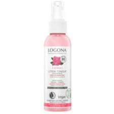 Tonico Hidratante Rosa Damascena 125Ml.