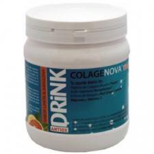 Colagenova Antiox Drink Limon 420Gr.