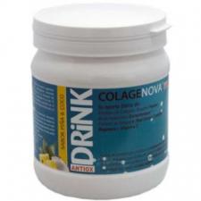Colagenova Antiox Drink Piña-Coco 420Gr.