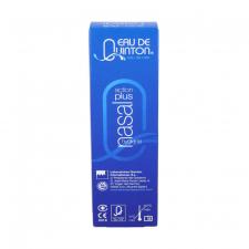 Quinton Action Plus Hypertonic Nasal Hygiene Spray 100 Ml