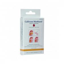 Callivoro Marthand (1 Aposito 7 X 4 Cm) - Varios