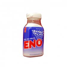 Sal De Fruta Eno (Polvo Oral Efervescente 150 G) - Glaxo Smithkline
