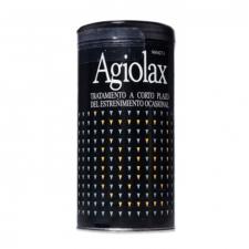 Agiolax (Granulado 250 G) - Rottapharm