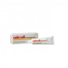 Radio Salil (Crema 60 G) - Laboratorios Viñas