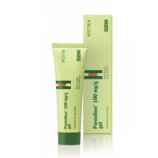 Peroxiben (100 Mg/G Gel Topico 30 G) - Isdin