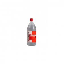 Alcomon Reforzado 96 (Solucion Tópica 1000 Ml) - Orravan