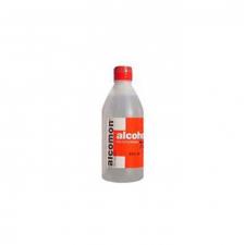 Alcomon Reforzado 70 (Solucion Tópica 500 Ml) - Orravan