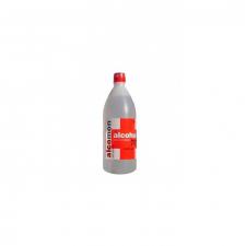 Alcomon Reforzado 70 (Solucion Tópica 1000 Ml) - Orravan