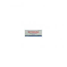 Paracetamol Serra (500 Mg 20 Comprimidos) - Varios