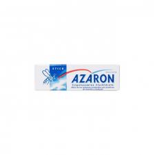 Azaron (20 Mg/G Stick 5,75 G) - Omega Pharma