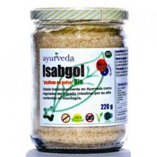 Isabgol 220Gr Econostrum