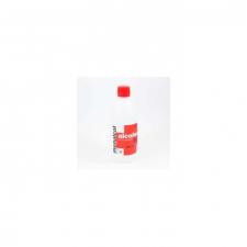 Menalcol Reforzado 96 (Solucion Tópica 500 Ml) - Orravan