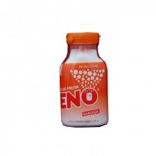 Sal De Fruta Eno Naranja (Polvo Oral Efervescente 150 G) - Glaxo Smithkline